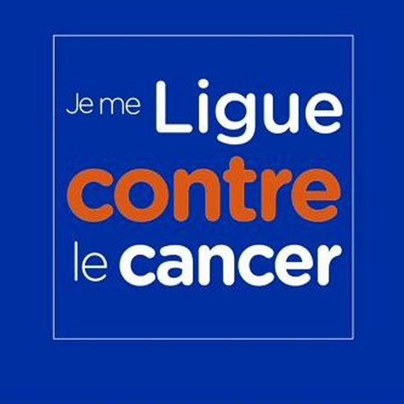 42.195 km contre le cancer